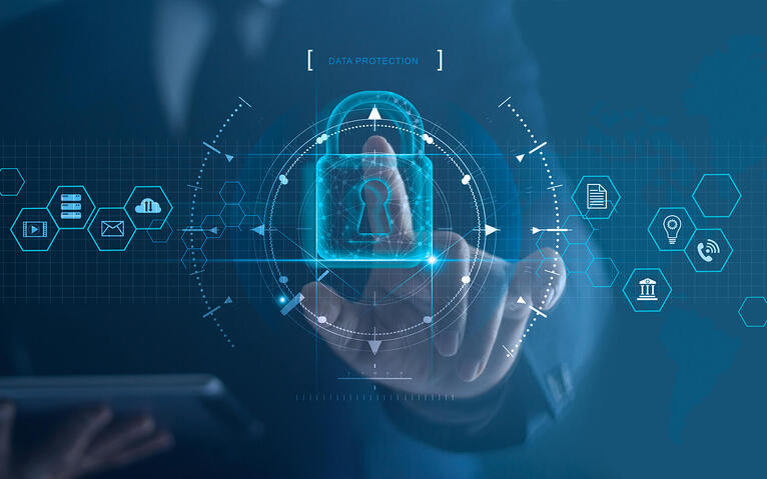 Cyber Risk Banche