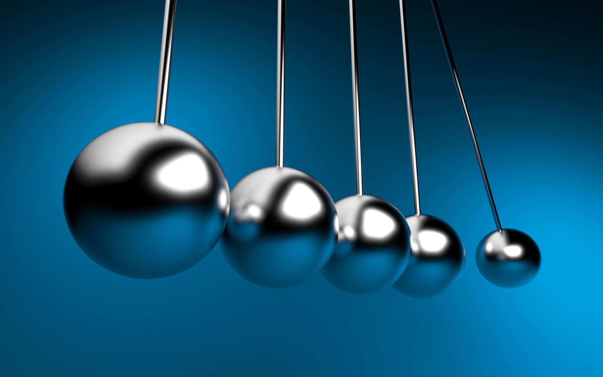 Business Continuity banche: garantire la continuità con Augeos