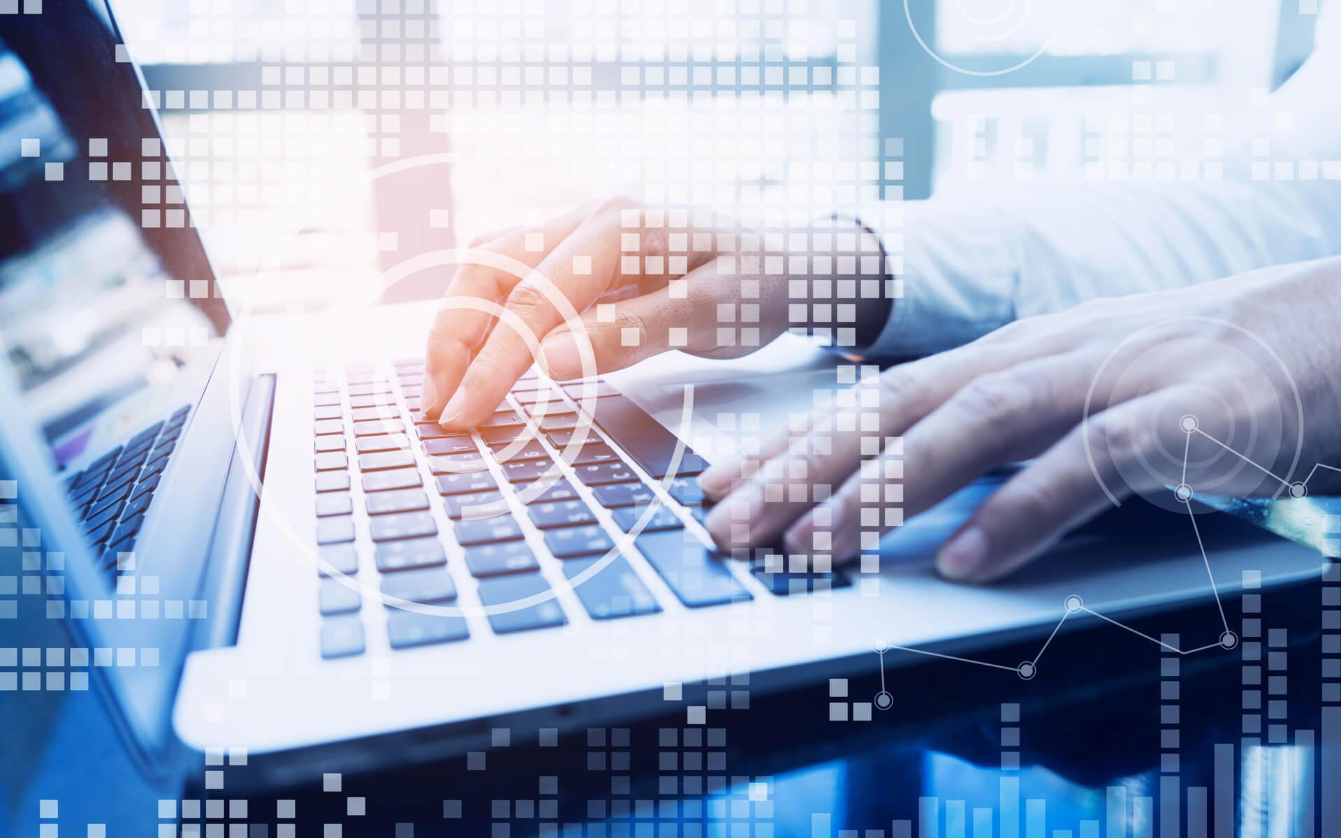 Augeos: IT Risk Management in 5 passi