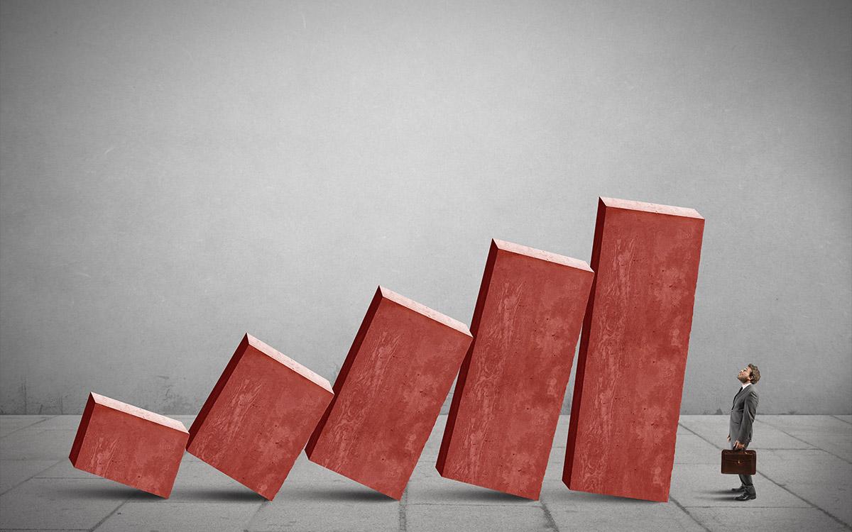 Analisi e gestione del rischio: perché non basta excel