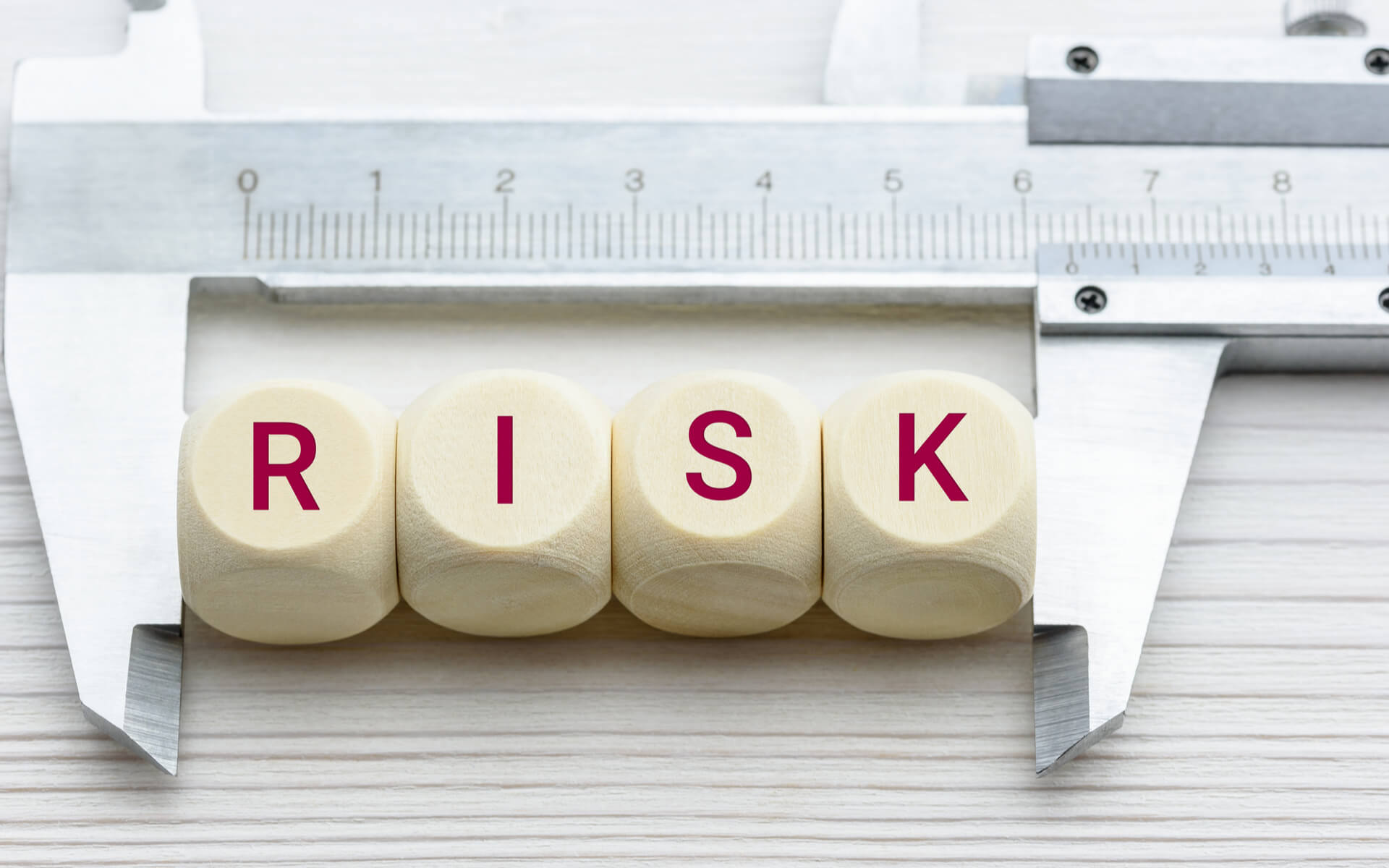 Funzioni di controllo: l'importanza dell'Operational Risk Management