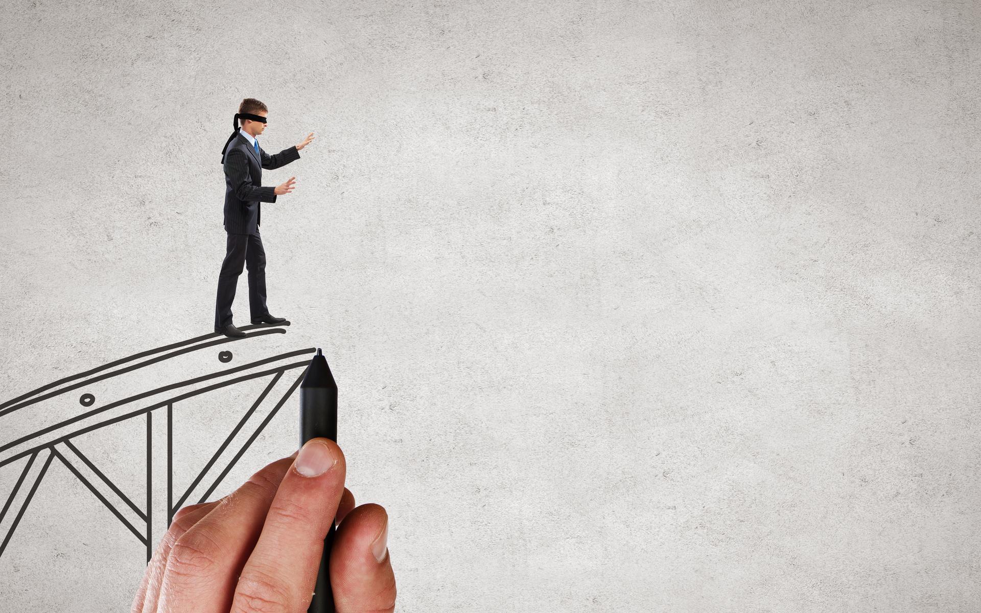 Risk assessment: step indispensabile nella gestione dei rischi