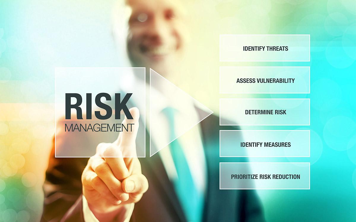 Risk Management - Banking