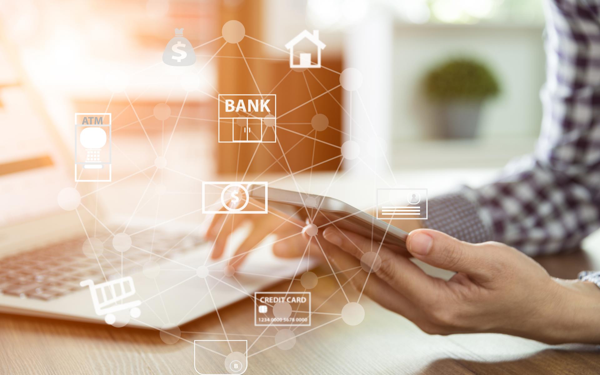 gestione dei rischi bancari